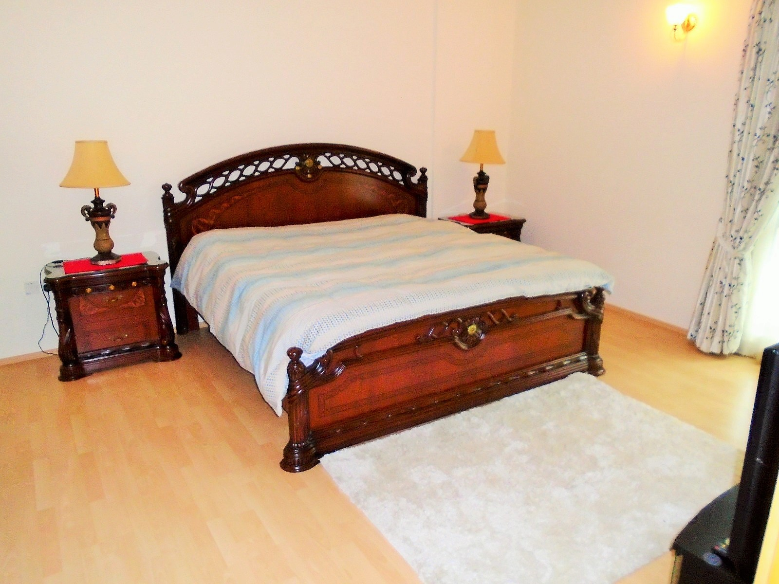 2 Bedroom Dublex 4