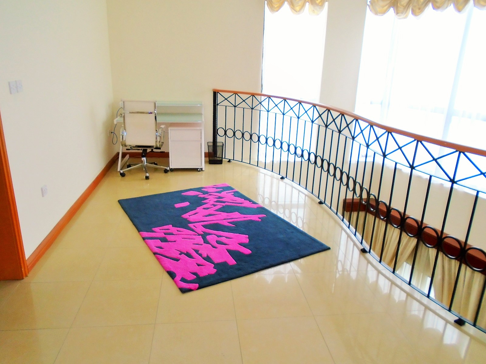 2 Bedroom Dublex 6