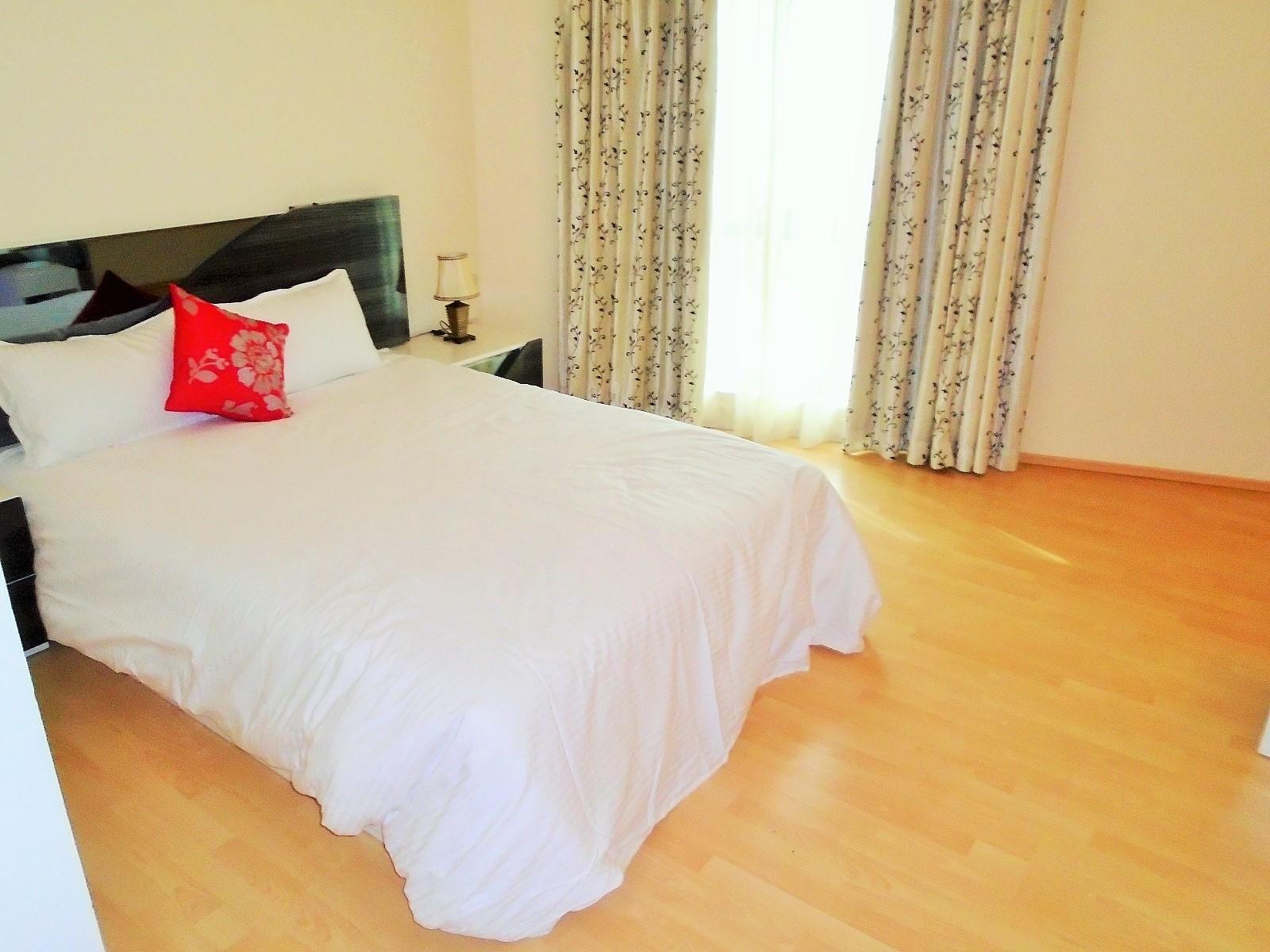 2 Bedroom Dublex 7