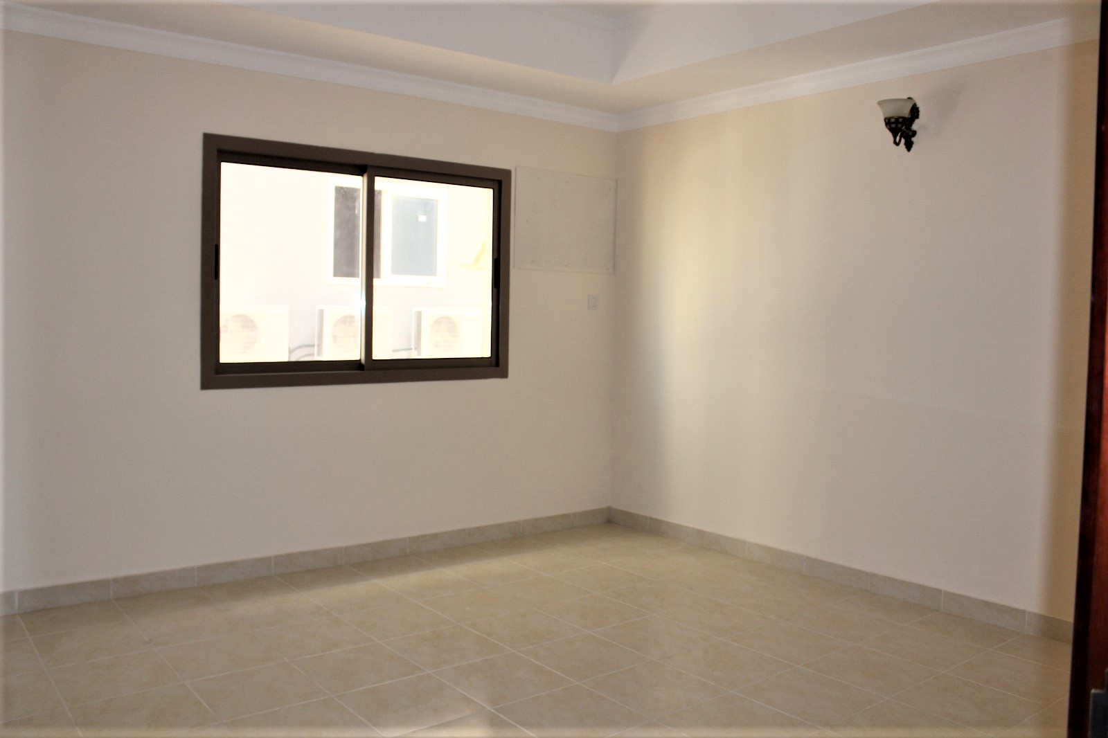 Three Bedroom Unfurnished Apartment3